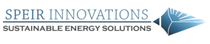 Speir-Innovations-Sustainable-Logo