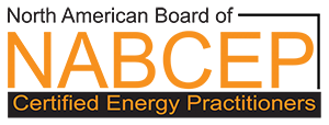 NABCEP Certified Energy Practitioner - Speir Innovations