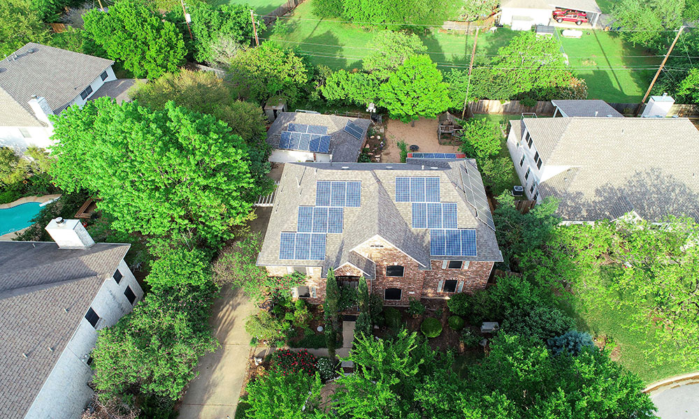 Residential-Solar-Austin-TX-front-1-Solar-Power-Installation-Service-in-TEXAS-Optimized