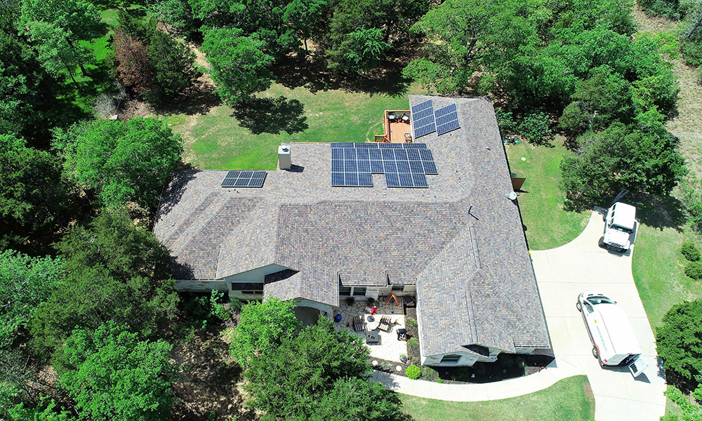Residential-Solar-Bastrop-TX-back-1-Solar-Power-Installation-Service-in-TEXAS-Optimized