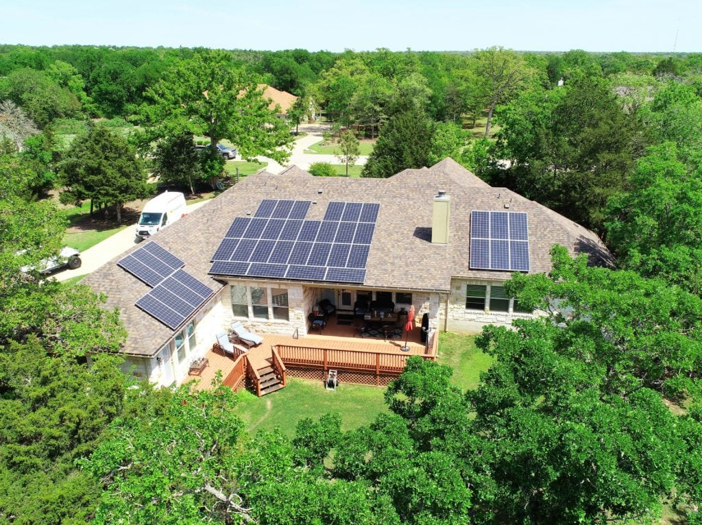 Residential-Solar-Bastrop-TX-front-min-1024x766