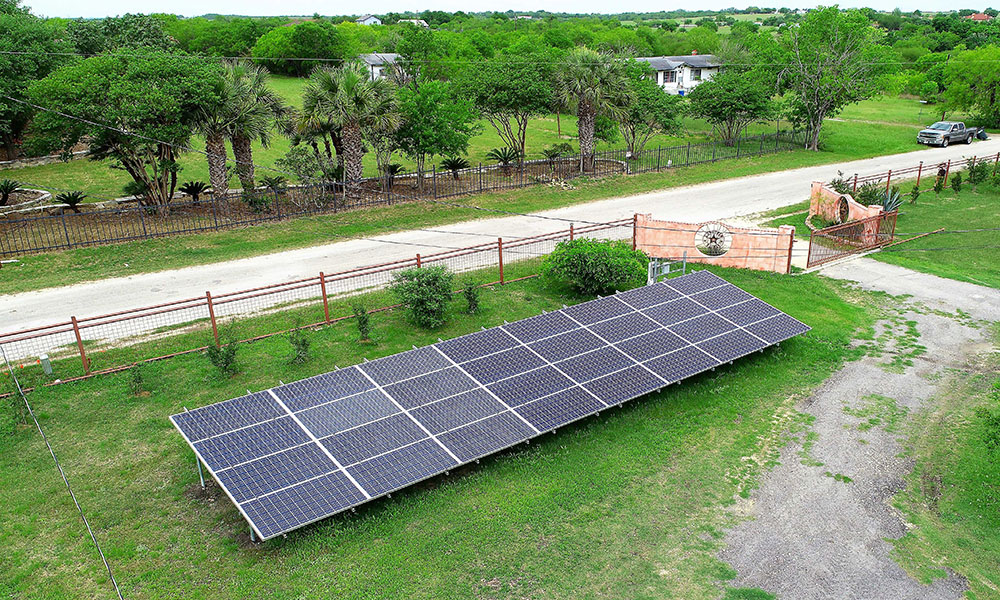 Residential-Solar-Ground-Mount-1-Solar-Power-Installation-Service-in-TEXAS-Optimized