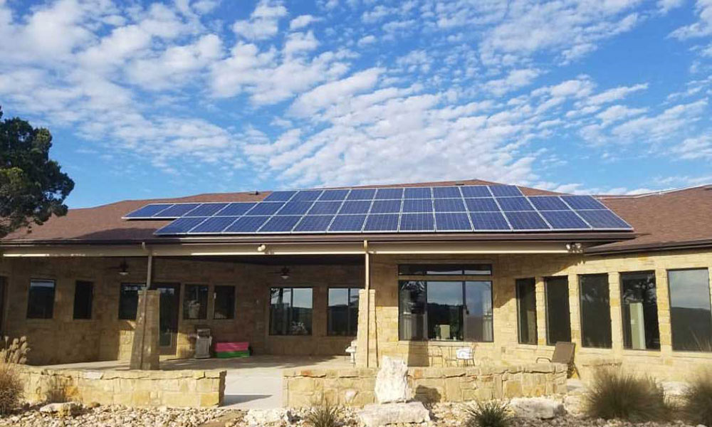 Residential-Solar-San-Antonio-TX-1-Solar-Power-Installation-Service-in-TEXAS-1-Optimized