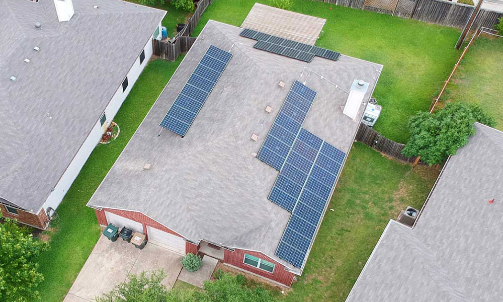 Residential-Solar-San-Marcos-TX-1-Solar-Power-Installation-Service-in-TEXAS-Optimized